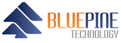 Bluepine Technology